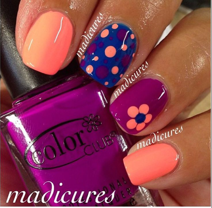 1699 best Nails images on Pinterest | Nail scissors, Cute nails and ...