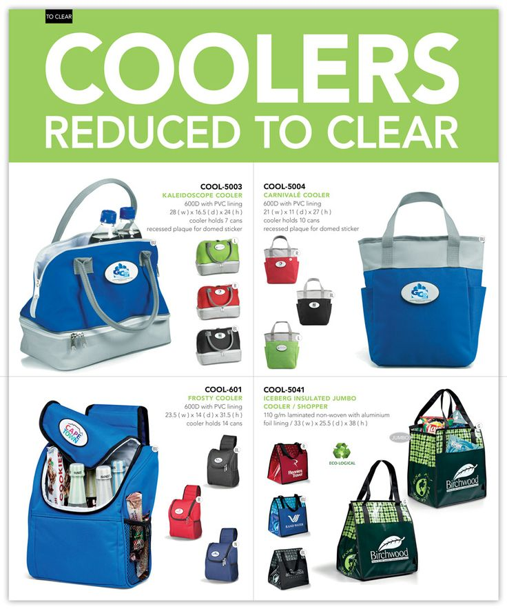 Coolers-reduced-to-clear