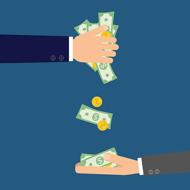 Cash loans gisborne picture 6