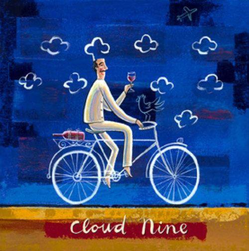 Frans_Groenewald_Other_Cloud_Nine_308313A-cloud9.jpg (500×503)