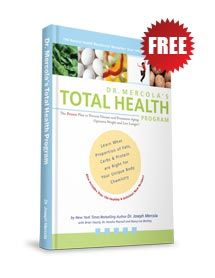 Total Health Program