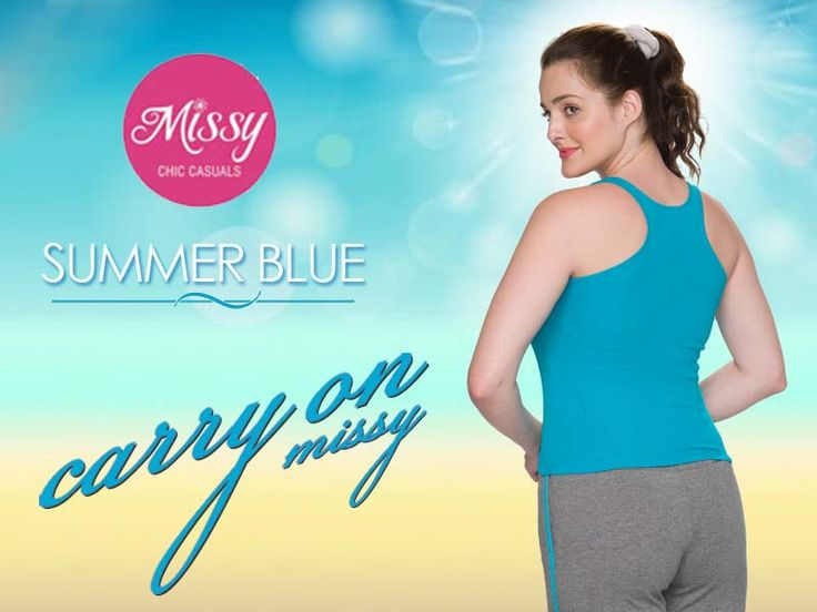 Say hello to summer with #Missy Racer back Tees!!
