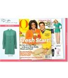 RD Style in Oprah 2012