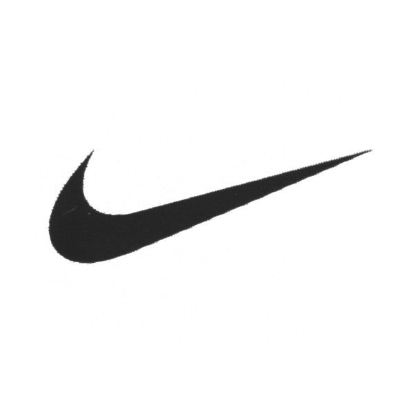 Pictures Of Nike Symbol ❤ liked on Polyvore featuring nike