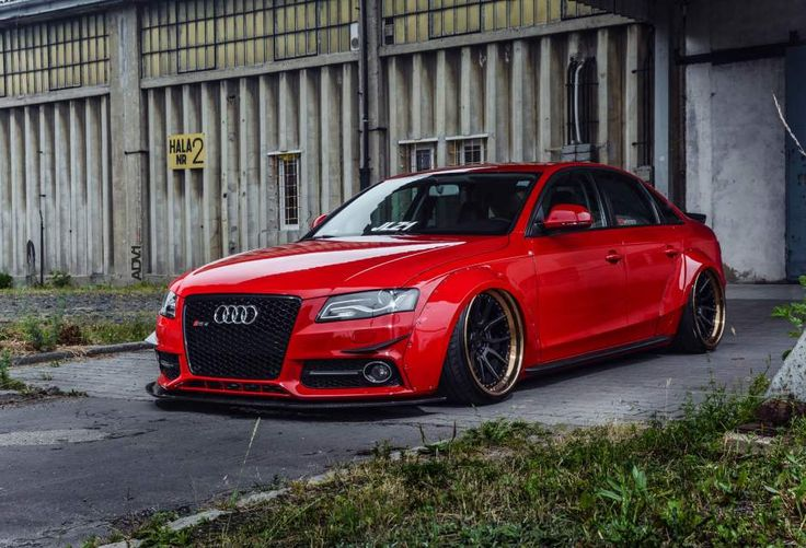 adv1-wheels-audi-a4-widebody-stance-bagged-custom-forged-3-piece ...