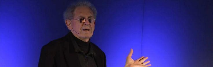 Kijken: Verboden TED-lezing over wetenschappelijk onderzoek naar paranormale vermogens - http://www.ninefornews.nl/ted-lezing-paranormale-vermogens/