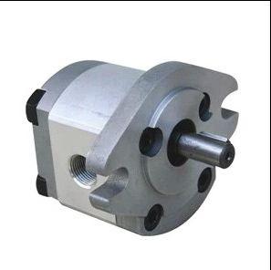 40.00$  Watch here - https://alitems.com/g/1e8d114494b01f4c715516525dc3e8/?i=5&ulp=https%3A%2F%2Fwww.aliexpress.com%2Fitem%2FHydraulic-oil-pump-HGP-3A-F17R-HGP-gear-pump%2F32560536125.html - Hydraulic oil pump HGP-1A-F1R  gear pump high pressure pump