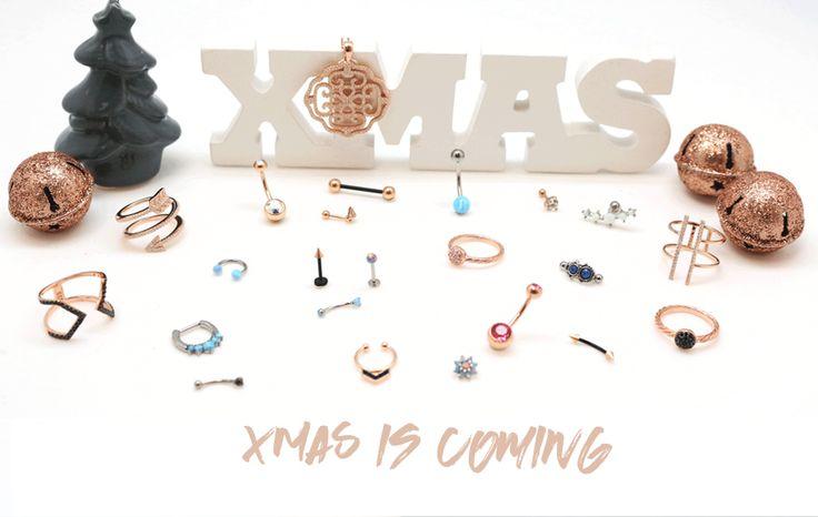 Boutique piercing Oxring - Créateur de bijoux piercing de piercing pour le nombril, piercing langue, arcade, levres, nez, accessoires de piercing.