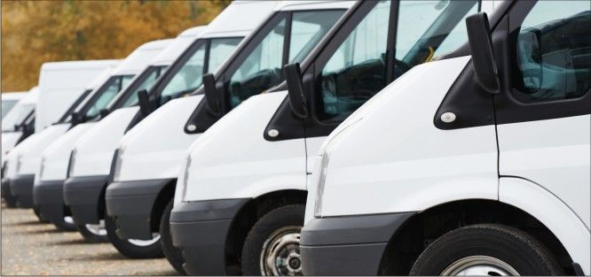 Do you drive with the correct van insurance? http://bit.ly/1xP6W37