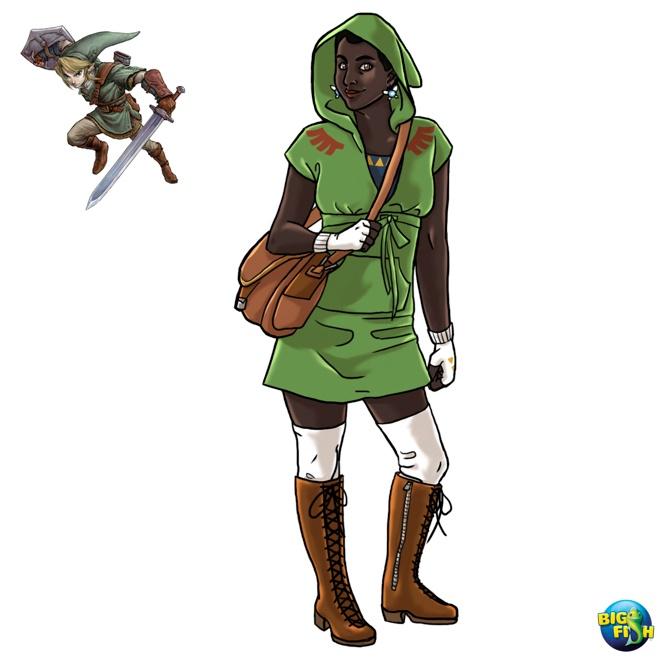 video-game-girl-fashion