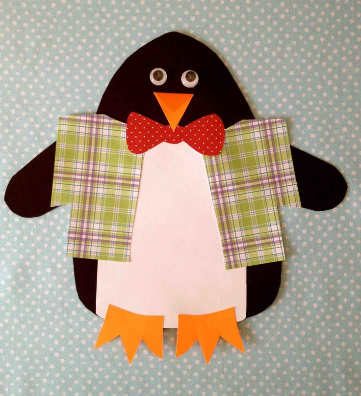 25 best penguin storytime ideas images on pinterest penguin tacky the penguin storytime and craft solutioingenieria Image collections