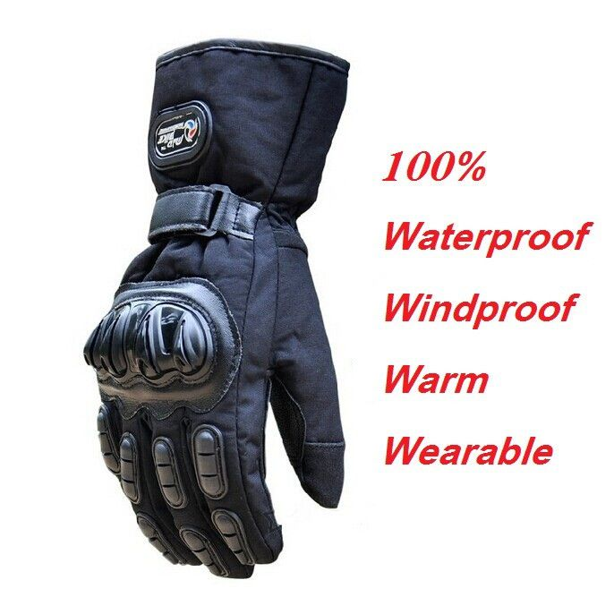 We add New Trendy items  2014 Winter Motor...  http://www.possto.com/products/2014-winter-motorcycle-gloves-waterproof-warm-motocross-racing-motos-motorbike-cycling-glove-luvas-guantes-m-l-xl-black-blue-red?utm_campaign=social_autopilot&utm_source=pin&utm_medium=pin