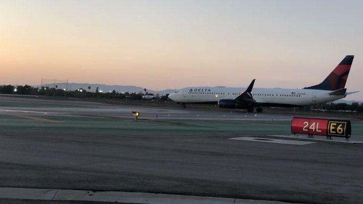 Pin On Los Angeles International Airport