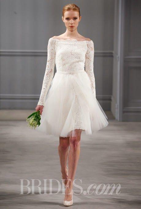 Avem cele mai creative idei pentru nunta ta!: #1199