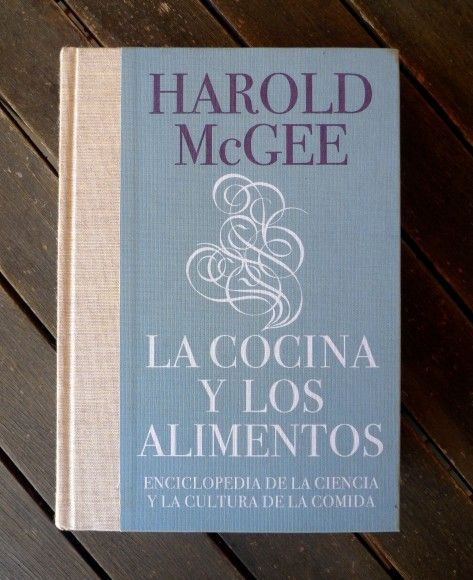 8 best books worth reading images on pinterest books to - La cocina y los alimentos harold mcgee pdf ...