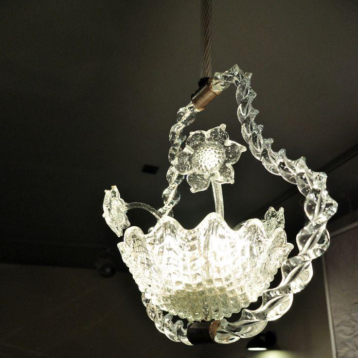 die besten 17 ideen zu glas kronleuchter auf pinterest. Black Bedroom Furniture Sets. Home Design Ideas
