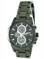 Seiko Kinetic Titanium Mens Watch with Best Price  and 20% discount..
