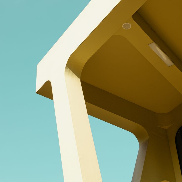 Systems / Layers III on Behance