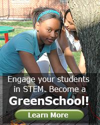 Goal is to teach students how to think, not what to think about complex environmental issues.