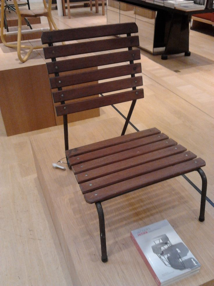 53 Best Images About Jacques Hitier On Pinterest Armchairs Furniture And Metals