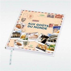 aux-gouts-du-monde-thermomix.pdf