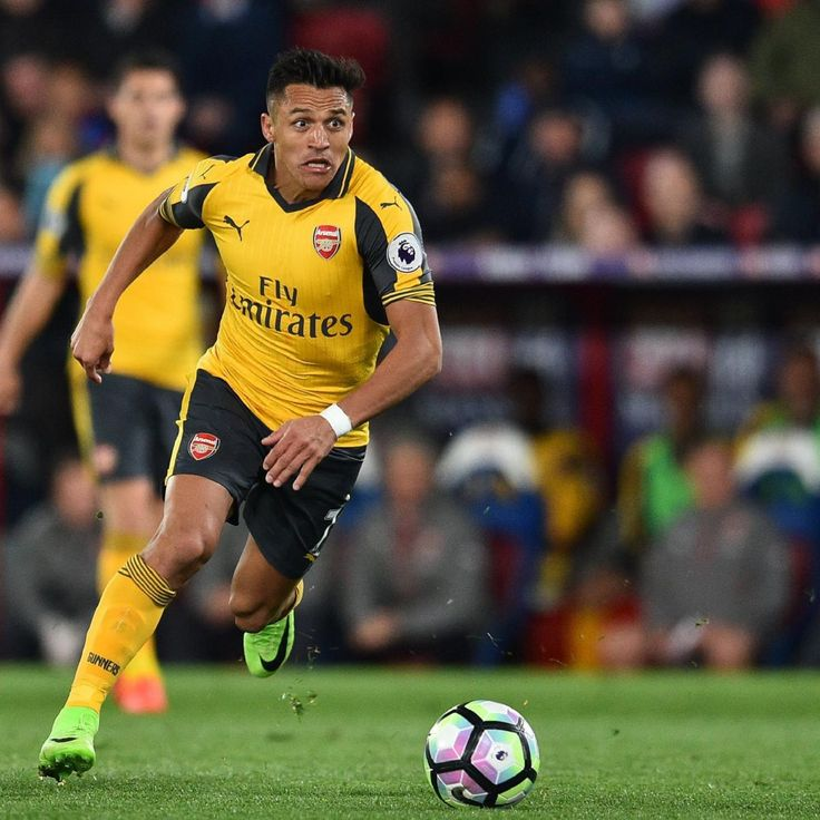 Middlesbrough vs. Arsenal: Team News, Preview, Live Stream and TV Info