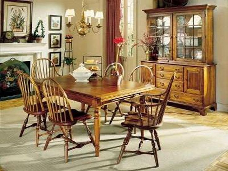 18 best images about dining room on Pinterest Dining room wall