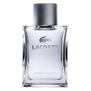 Lacoste Pour Homme woda toaletowa dla mężczyzn http://www.perfumesco.pl/lacoste-pour-homme-(m)-edt-100ml-p-61011.html