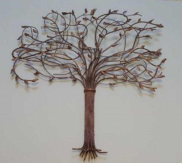 236 best images about home decor style on pinterest for Tree trunk wall art
