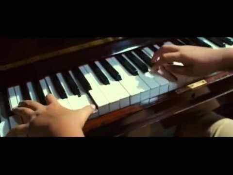 Pintu Harmonika (Ilya Sigma, Luna Maya, Sisi Wimala) • 23 Mei 2013