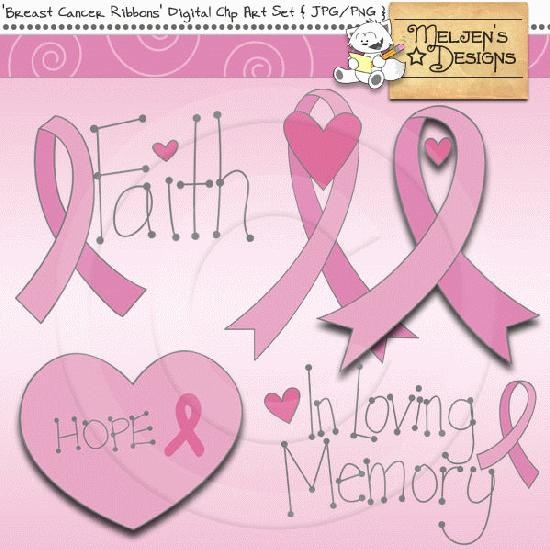 85 Best Images About Pink Ribbon Art On Pinterest