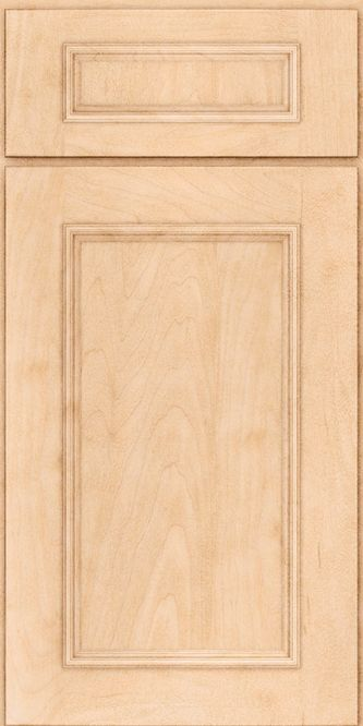Best Shaker 4 In 2020 Shaker Cabinet Doors Home Depot 400 x 300