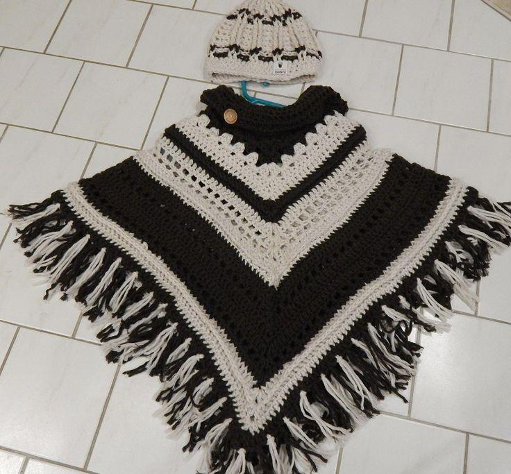 93 best Häkeln . Tücher etc. images on Pinterest   Cloths, Crochet ...