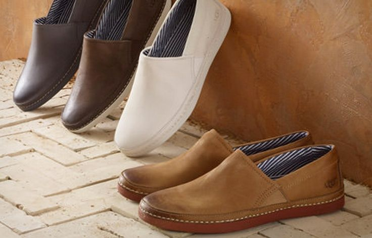 uggs outlet,ugg outlet online,ugg outlet store our ugg outlet online store offers various cheap uggs outlet boots for you!