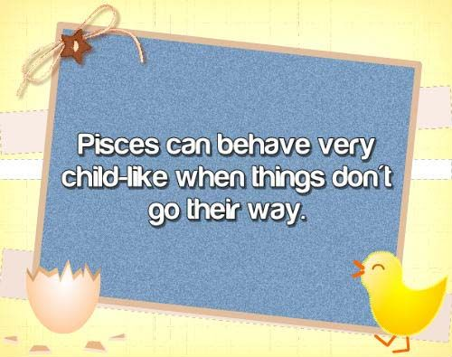 Pisces zodiac, astrology sign, pictures and descriptions. Free Daily Horoscope - http://www.free-daily-love-horoscope.com/today's-pisces-love-horoscope.html