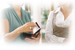 Bank Rates | Savings Account rates | Highest CD Rates