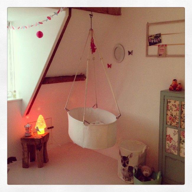 17 beste idee n over kamers voor kleine meisje op pinterest meisjeskamers girls bedroom en - Kamer voor kleine jongen ...