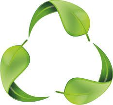 Image result for recycle symbol