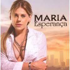 novelas brasileiras -