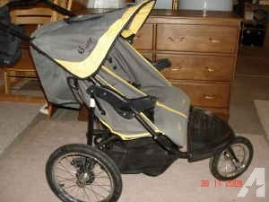712 Best Images About Strollers On Pinterest Rhode