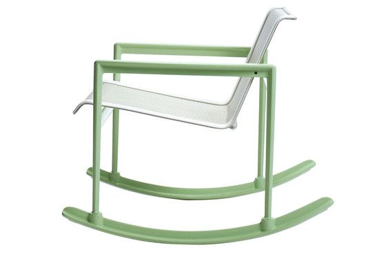 Best Modern Outdoor Rocking Chairs - WSJ.com