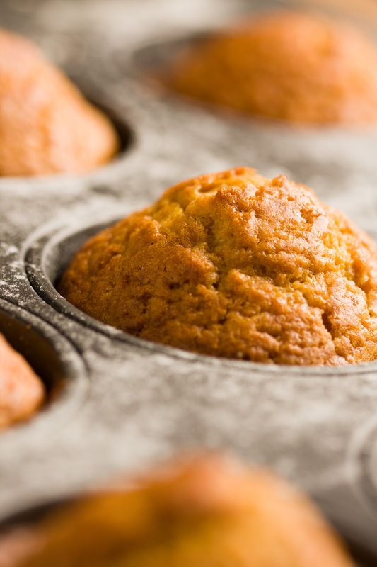 ... Muffins & Scones on Pinterest | Lemon muffins, Recipe for muffins and