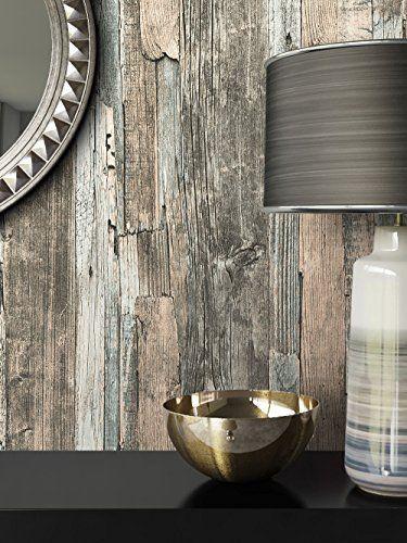 Die besten 25+ Grau braunes schlafzimmer Ideen auf Pinterest - schone schlafzimmergardinen wohlfuhlfaktor