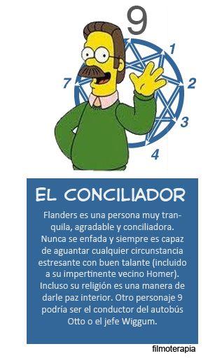 9Flanders9