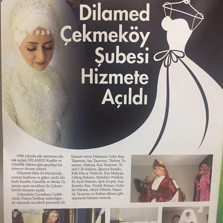 @dilamedcekmekoy Rabbim bol kazançlar nasip etsin��Birbirinden güzel gelinlerin olsun���� #gelinbasi #gelinsaci #gelin #gelinlik #tesettür #türban #hijab #hijabstyle #hijabfashion #style #fashion #weddingday #wedding #hijabstyleicon#muslim#muslimah#hijaber#kuafor #makyaj #makeup #mua #f4f #tagsforlike #like #l4l#istanbul #beylikdüzü #bridal#hijabers#dilamed http://ameritrustshield.com/ipost/1541274973547824448/?code=BVjtWwjhIVA