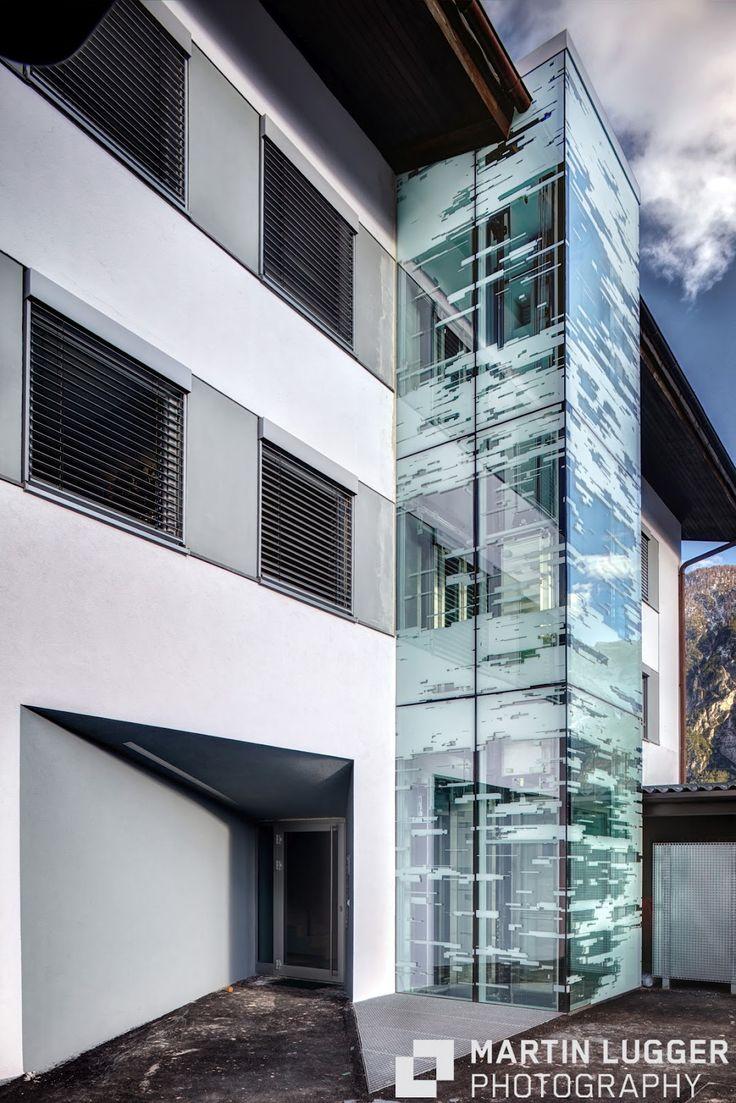 Designerlen München 10 best elevator architecture images on elevator