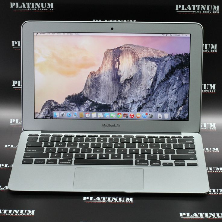 Apple MacBook Air 11″ (2014) Core i5 1.4GHz 4GB 128GB SSD (MD711LL/B) for sale.  Price: $749  http://www.platinumplusservices.com/product/apple-macbook-air-11-2014-core-i5-1-4ghz-4gb-128gb-ssd-md711llb/