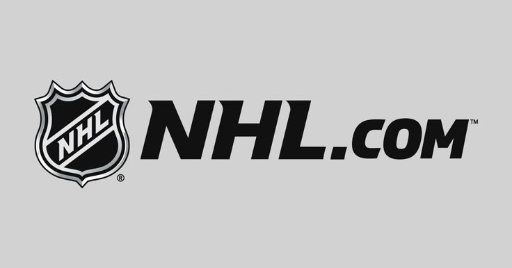 Check out the Calgary Flames 2017-2018 Schedule Here
