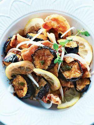 【ELLE a table】イタリアン南蛮漬けレシピ|エル・オンライン