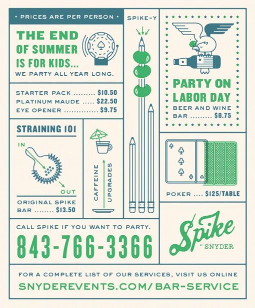 13 best images about kafe neo on Pinterest Kids meals, Placemat - kids menu templates